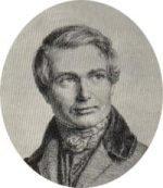 Знаменитый  русский поэт – Кольцов А.В.