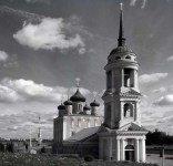 Великие люди города Воронеж
