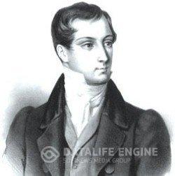 Дмитрий Веневитинов - поэт и прозаик
