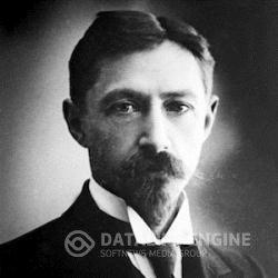 Иван Алексеевич Бунин – птенец разоренного гнезда дворян
