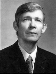 Мильков Фёдор Николаевич
